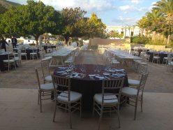 Wedding Venue Costa Blanca