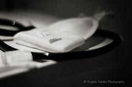 ©Angela Tabako Photography5