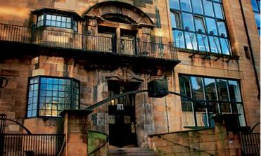 Glasgow-School-of-Art---007