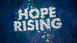 Hope_Rising-display