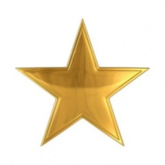 gold_star_sticker