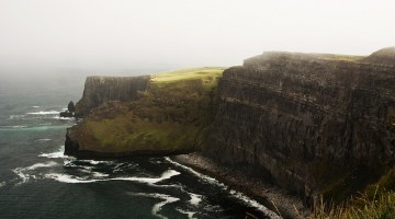 cliffs_of_moher