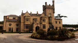 solis_lough_eske_castle