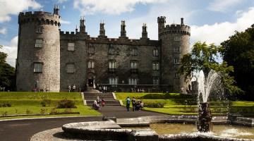 kilkenny_castle