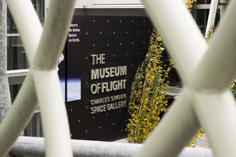 museum_of_flight