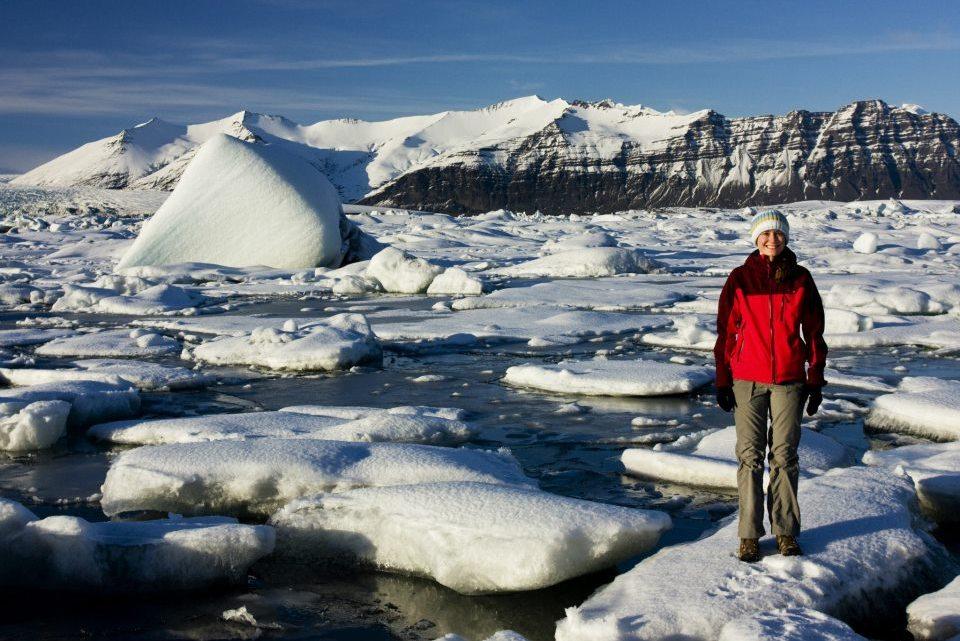 iceberg_lagoon