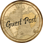 guest_post_small