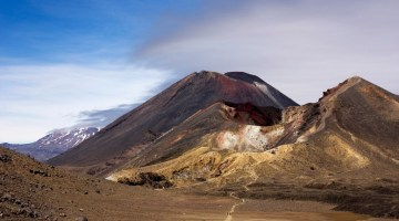 tongariro_crossing