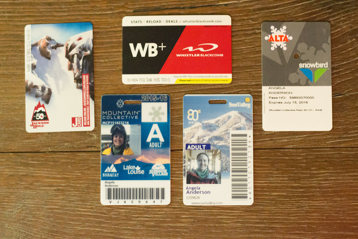 13 Tips to Get the Most of Your Mountain Collective Pass