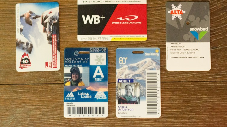 mountain collective passes