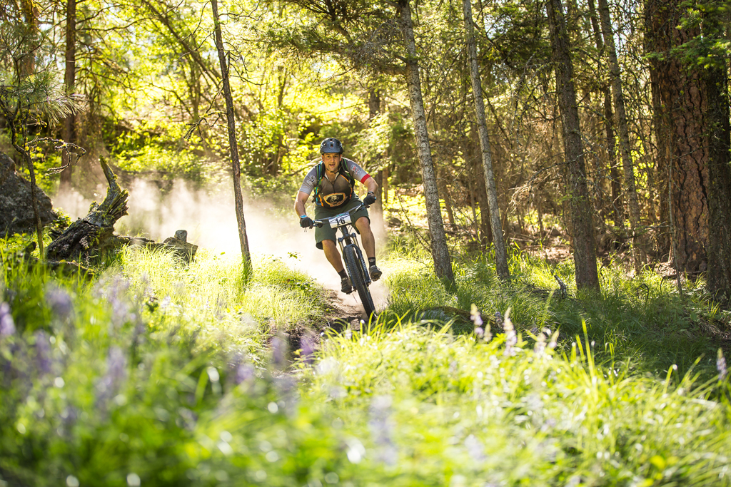 Visit Penticton Cycling