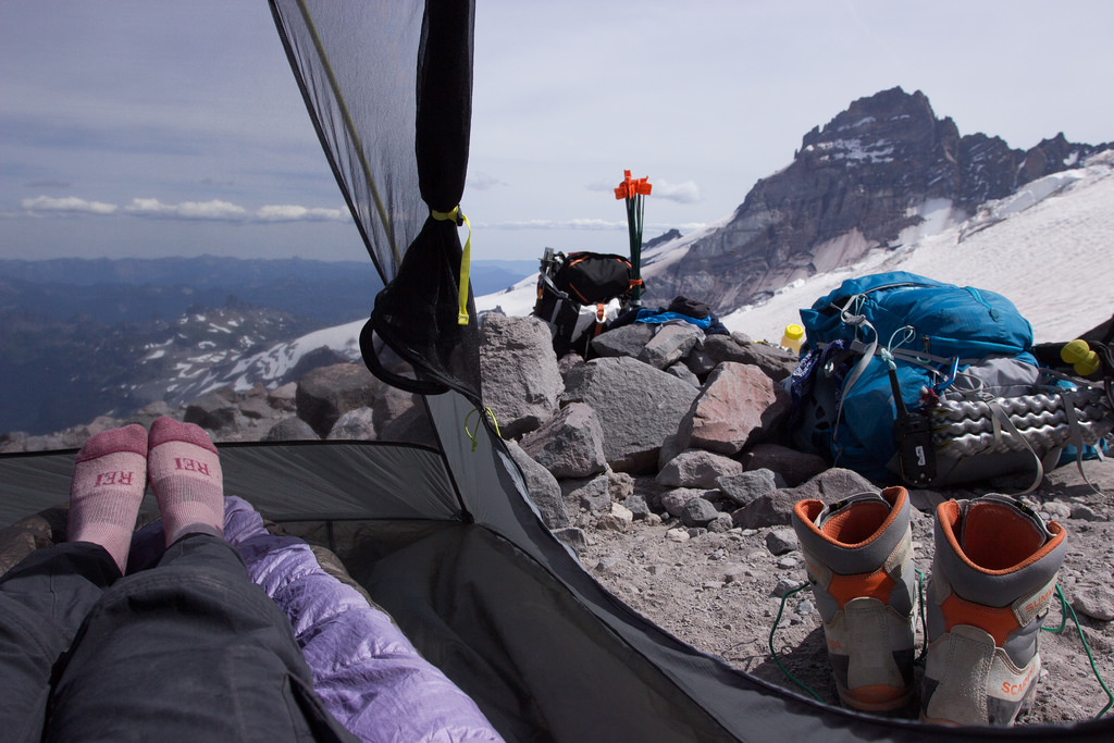 What's the Best 0-Degree Women's Sleeping Bag?