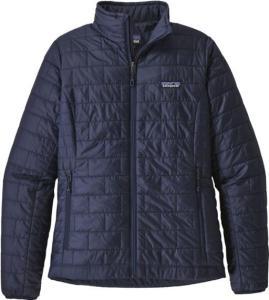 patagonia womens ski jacket