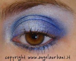 Easter's Wonderland by *AngyMakeUp* http://www.angelaurbani.it/easters_wonderland.asp