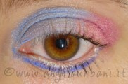Tutorial trucco The Balance by *AngyMakeUp*. Impara a realizzarlo cliccando qui: http://www.angelaurbani.it/the_balance.asp