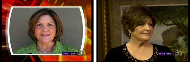 TV3MO2Before&After