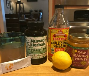 3 Ways to Boost Your Immune System Naturally - Angela Watson Robertson