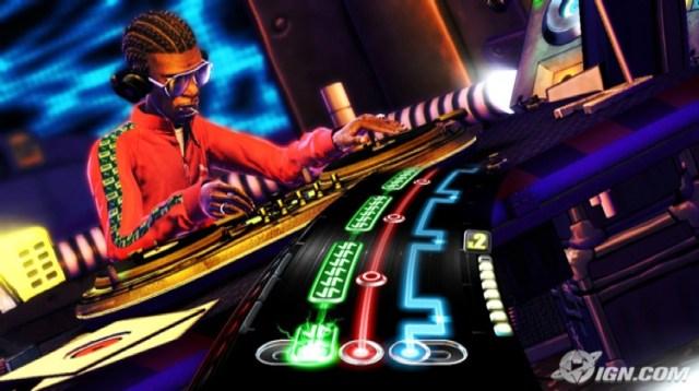 dj-hero-20090602084322814
