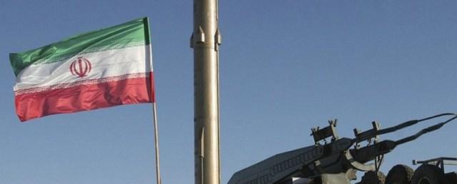 Iranian_army_002