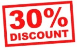 discounts on bail fee from Angel Rosales Bail Bonds