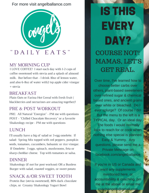 angels-daily-eats
