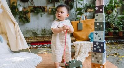 丹麥Done by deer育兒質感美學開團囉:最新可愛餐具、療癒玩偶、感統安撫玩具、睡眠好物