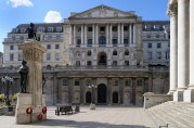 cropped-company-images-bank-of-england-building.jpg