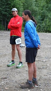 2015_Angel_Creek_50_Race_79