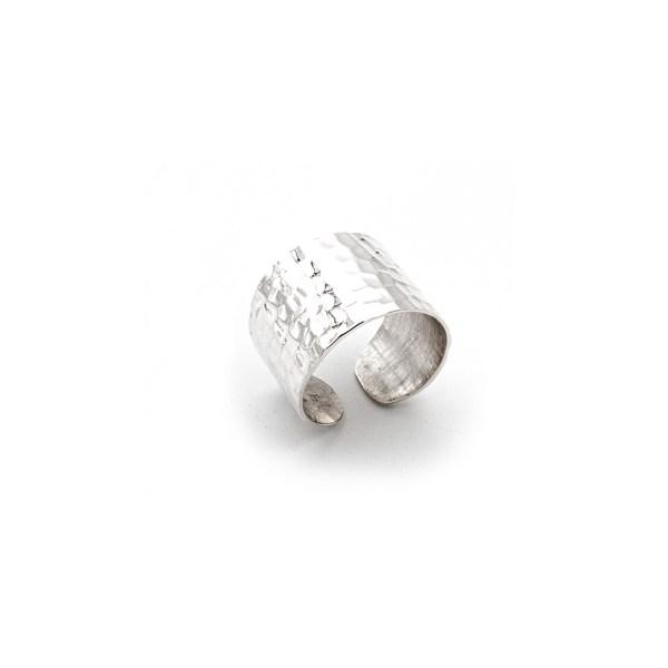 χειροποιητα κοσμηματα, ασημενια κοσμηματα, δαχτυλιδια, βερες,