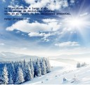 fotomural-paisaje-nevado
