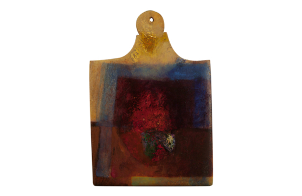 Breadboards Gallery Image