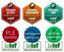 Emblemas Plastificados