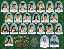 Narciso Mendoza Grupal