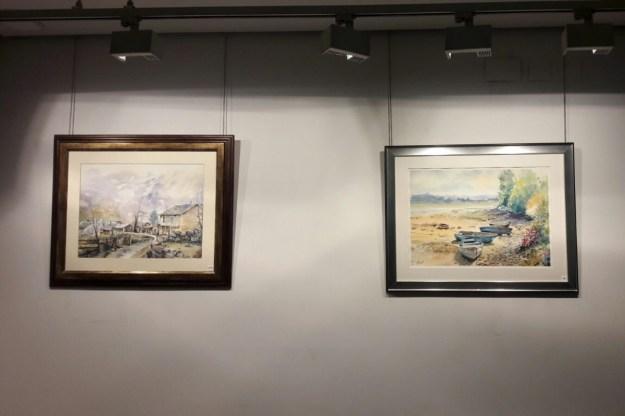 sala exposiciones BBVA 1