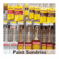 Paint Stains Primers Industrial Coatings Amp Sundries