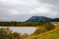 Banff.