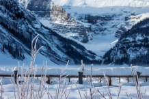 lakelouise-icewinter09