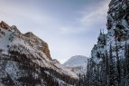 lakelouise-icewinter12