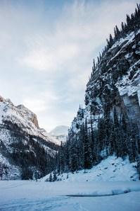 lakelouise-icewinter15