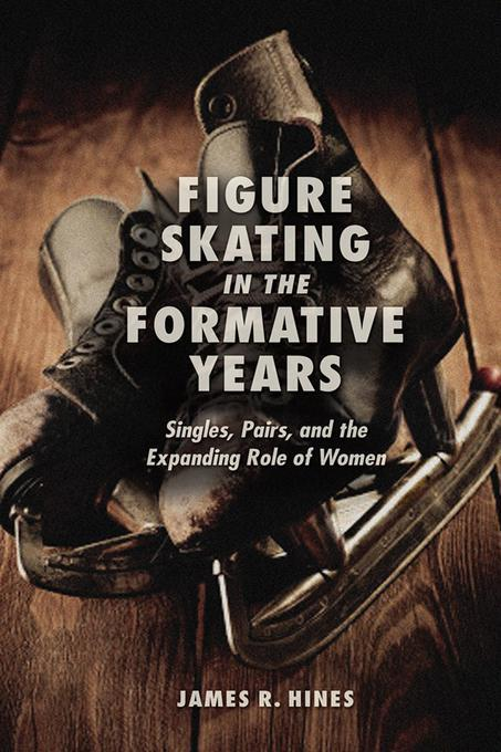 ebook figure skating in the formative years