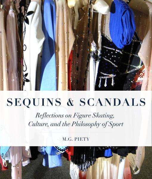 ebook sequins and scandals