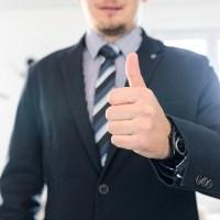 Guía de 6 pasos para unas finanzas personales sanas