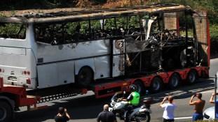 Bulgaria_bus_148730784_620x350