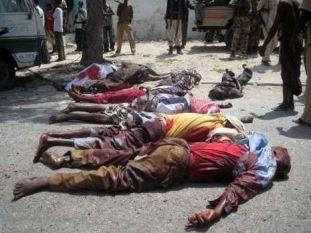 MogadishuSuicideBombVictims_OntdekIslamPicture