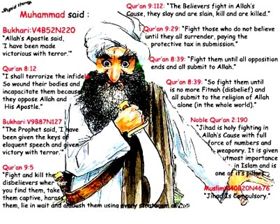 islamic-nature-muhammad-says1