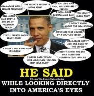 obama-lies2