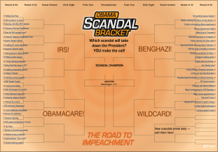 Obama-Scandal-Bracket