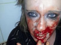blonde-raped-618x454