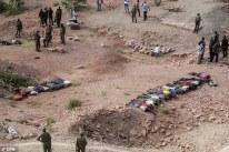 murdered by muslims 2