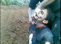 muslim-human-sacrifice2